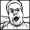 p0ptart's avatar