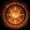 p0rkytso's avatar