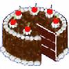 P0rta1's avatar
