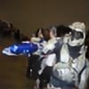 p0rtalman's avatar
