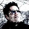 p0rth0s's avatar