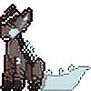 P0RTLAND's avatar
