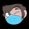 p0ssum-adopts's avatar