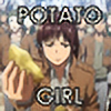 P0tato-Girl's avatar