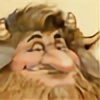 P0UL's avatar