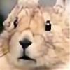 P0umon's avatar