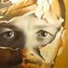 p0w3rkiD's avatar