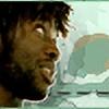 p0xie's avatar