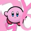 p0Yo's avatar