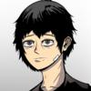 p0yuki's avatar