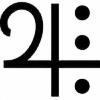 P14Y4H0N3's avatar
