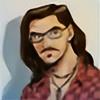 P154's avatar