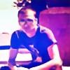 p1ay3r's avatar
