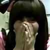 p1ch1r3m0n's avatar