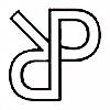 p1et's avatar