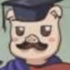 P1ggy1997's avatar