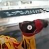 P1ka2's avatar