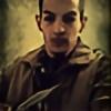 p1ls3n3r's avatar