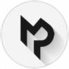 p1n2o's avatar