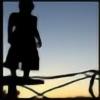 p1n3k4's avatar