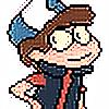 P1NE-TREE's avatar