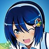 p1ngun's avatar