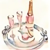 P1nk-Champagne's avatar