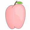 P1nkApple's avatar