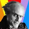 p1nkyfromyt's avatar