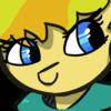 P1nstark's avatar