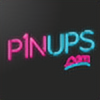 P1NUPS's avatar