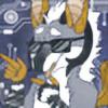 P1pM0nst3r's avatar