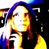 p1r4t3g1rl's avatar
