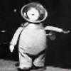 p1rx's avatar