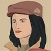 P1tchB1ack's avatar