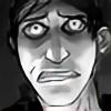P1uie's avatar