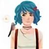 p1ume's avatar