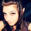 P1x1eDu5t's avatar