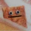 P1X3L64's avatar