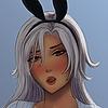 p1xel-thief's avatar