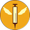 p1xelbug's avatar