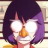 p1xeljunkie's avatar