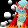 P1xelManiac's avatar