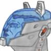 P1Y's avatar