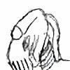 P2083D20n3's avatar