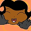 P250rhb2's avatar