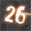 P26's avatar