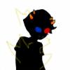 p2iionic2's avatar