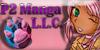P2Manga's avatar