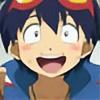P2nd0r's avatar